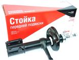 Стойка передняя правая LADA Priora Premium (49.2905402)