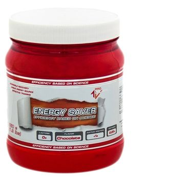 PRO WINNER Energy Saver 550 г