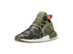 Nnd Xr1 Duck Camo Olive (36-44)