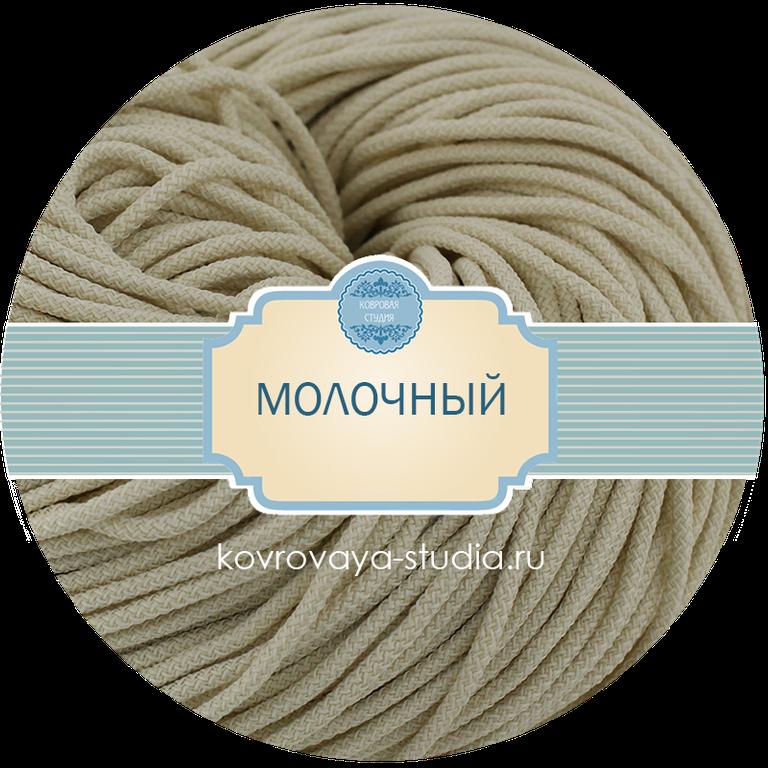 жгут для вязания ковров