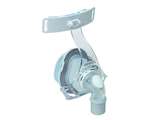 НОСОВАЯ МАСКА  Philips Respironics True Blue Nasal