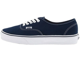 Vans Authentic Blue (36-45) арт-001