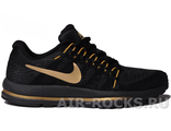 Nike Air Zoom Vomero 12 (Euro 41-44) NZ-006