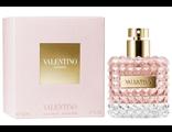"Парфюмерная вода, Valentino ""Donna"", 100 ml"
