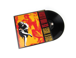 GUNS N' ROSES - USE YOUR ILLUSION I 2-LP
