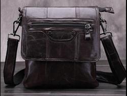 Мужская сумка Fix