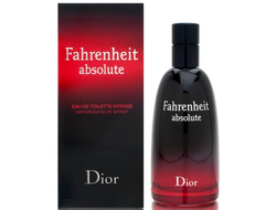 #christian-dior-fahrenheit-absolute-image-1-from-deshevodyhu-com-ua