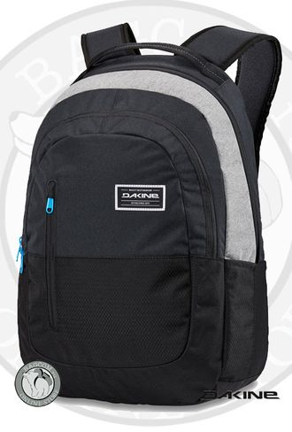 Dakine Foundation 26L Tabor