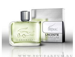 "Lacoste ""Essential Collector'S Edition"" 100ml"