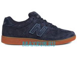 New Balance 288 Men Navy/Gum