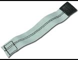 Повязка нарукавная (DAM 78021)
