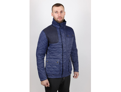 "Куртка ""Remington"" Jaket Dark blue"