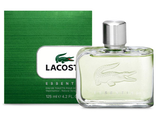 EDT Lacoste Essential 125 ml