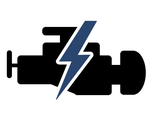Tyapko Engine Logo