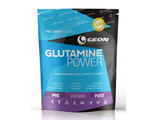 (G.E.O.N) Glutamine Power - (300 гр)