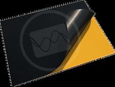 Comfort Mat Bitosoft 5 (Битопласт) антискрип для автомобиля