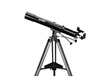 Телескоп Synta Sky-Watcher BK 909 AZ3