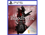 Bloodborne: Game of the Year Edition (цифр версия PS5) RUS