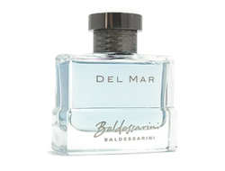 "Baldessarini ""Del Mar""100ml"