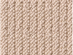 КОВРОЛИН WOOL BRAID 112