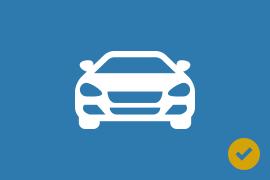Деньги под залог ПТС авто в Ставрополе - Автоломбард