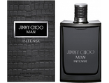 (мужской) Jimmy Choo Man Intense