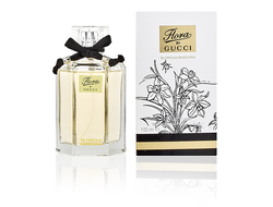 Flora by Gucci Glorious Mandarin 100 ml