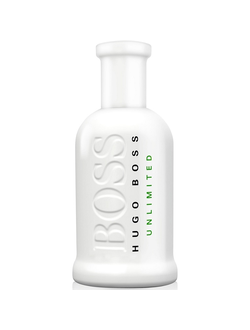 "Hugo Boss ""Hugo Boss Bottled Unlimited""75ml"