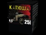 """Ракетница """"Катюша"""" 25( EK001)"""