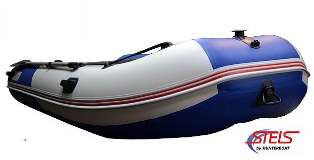лучшие надувные лодки из краснодара