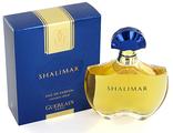 Guerlain Shalimar (Женский) туалетная вода 30ml