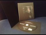 4 Позиции Бруно - Кисло-Молочный Сбор (CD-r)