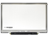 LG LP133WX3-TLA1/A6 (1280*800 30 pin) LED