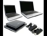 Ноутбуки и нетбуки б/укупить в г.Ярославле AMD76.