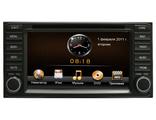 Intro CHR-2275 (Toyota Universal 4Runer, Celica, Highla