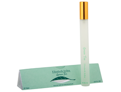 Elizabeth Arden Green Tea 15ml