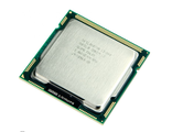 Процессор Intel Core i3-540 3.06Ghz X2, 4 потока socket 1156 (комиссионный товар)