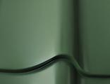 Металлочерепица SAIMAA MONTERREY PURAL RR11 (хвойный)