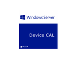 Microsoft Windows Server CAL Russian Lic/SA Pack OLP C Government Device CAL R18-01485