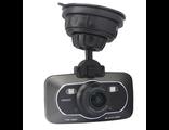Видеорегистратор BLACKVIEW BL 900/V30