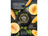 "MustHave аромат ""Sweet Melon"" 125 гр."