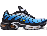 Nike Air Max Plus Hyper Blue (Euro 41-45) AMPL-010