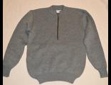 Швейцарский пуловер, б\у