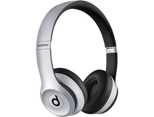 Beats Solo 2 Wireless  Space Gray (Беспроводные)