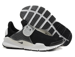 Nike Sock Dart black Мужские (40-45)