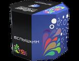 """Батарея салютов """"Вспышкин""""(ADC008001)"""