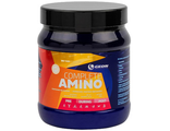 Geon Complete Amino 360tab