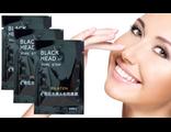 Black Mask™ 6g