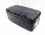 GPS трекер Stone XE209 с магнитами (10000/20000 mAh)
