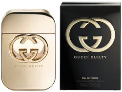 #gucci-guilty-image-1-from-deshevodyhu-com-ua
